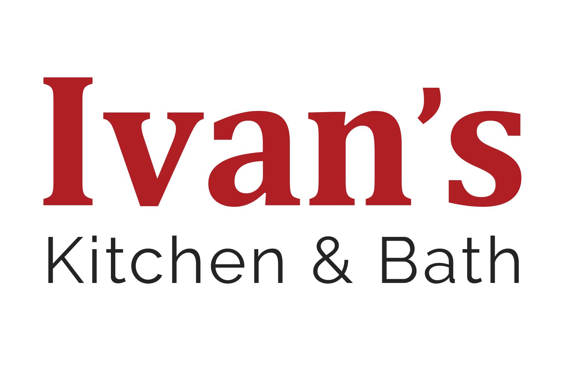 Ivan's Kitchens